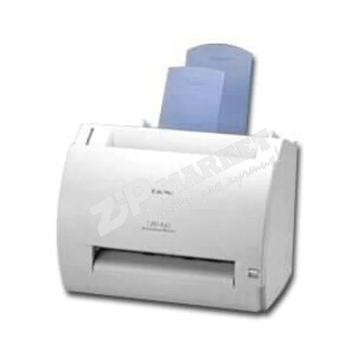 Canon Lbp 810 Printer Driver For Windows 8