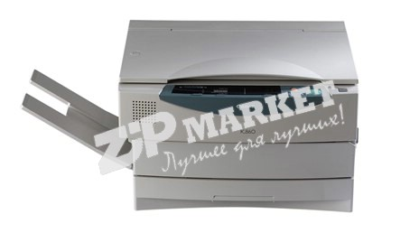 Вал резиновый  HP LJ 4000/4050/PC-860/880/890 /NP-6512/6612/LBP-1760/FAX-L1000  p/n RB9-0684/RB1-8794