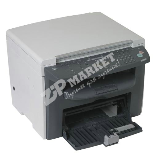 RC1-5440 / RL1-0266 Ролик подачи бумаги HP LJ 1010 / 1012 / 1015 / 1018 / 1020 / 1022 / 3015 / 3020 / 3030 / 3050 / 3052 / 3055 / M1005 / M1319F / FAX - L100 / LBP - 2900 / 3000 / MF4150 / 4140 / 4122 / 4120 / 4120i