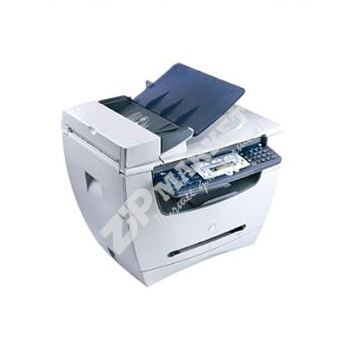 FL2-1046-000cn Ролик подачи с касеты CANON LBP-3200 / MF-3110 / 3228 / 575