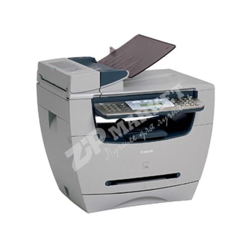 FC5-4829 Подшипник резинового вала, правый  CANON LaserBase MF3110 / FAX-L380 / MF3228 / MF5730 / MF5750 / MF5770