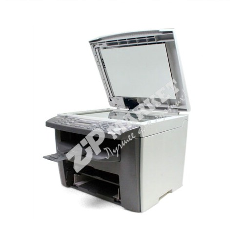 FC7-3644 Флажок датчика выхода CANON image CLASS MF4150 / MF4140 / MF4122 / MF4120 / i-SENSYS MF4150 / MF4140 / MF4120