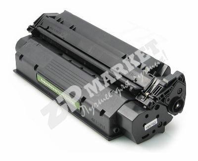 2500150 Вал магнитный в сборе HP LJ 1100 / 1200 АНК