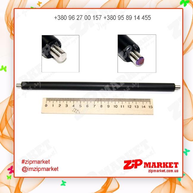 2600180 Вал первичного заряда HP  LJ 1010 / 1100 / 1200 АНК  фото 1