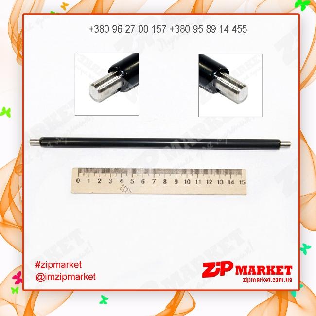 Вал первичного заряда HP 1005 / 1505 Foshan фото 1