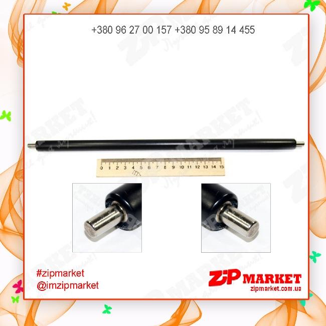 NVRTABPCR-9KOS Вал первичного заряда HP  LJ 5000 / 5200 / 8100 / 9000 / 700 M712 / Pro 400 M435 / M5035 Static Control (SCC) фото 1