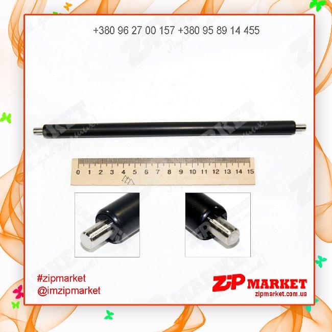 Вал первичного заряда HP LJ АХ / 1100 / 1010 / 1012 / 1200 / 1300 Foshan фото 1