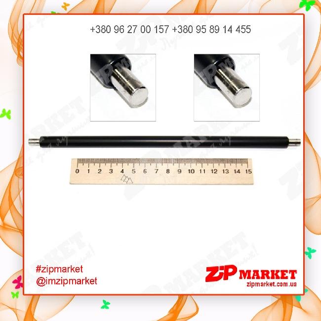 2600170 Вал первичного заряда HP  LJ P1005 / P1505 АНК фото 1