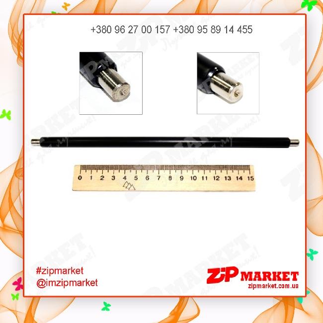NVRTABPCR-H1505 Вал (ролик) первичного заряда HP  P1005 / P1102 / 1505 Static Control (SCC) фото 1