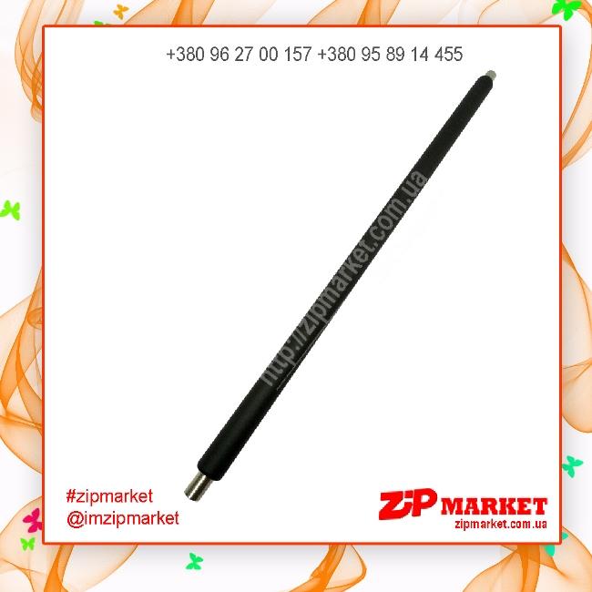 PCRHP402 Вал первичного заряда HP  LJ Pro M402 / M426 CF226A №26A PrintPro 53968 фото 1