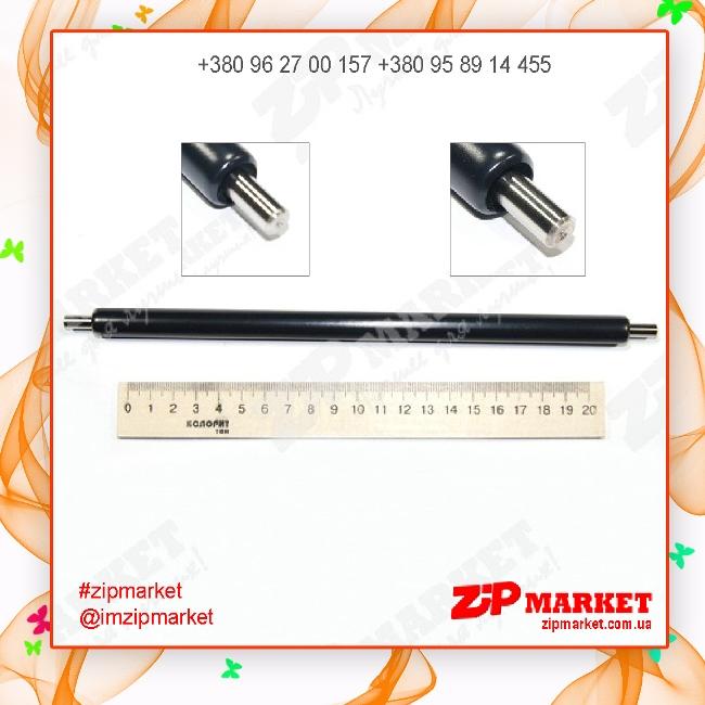 NVRTABPCR-4KOS Вал первичного заряда (ролик)HP LJ 2100 / 2200 / 2300 / 2410 / 2420 / 2430 / 4000 / 4050 / 4100 / 4200 / P3005 / M3035 / M3027 / P3010 / P3011 / P3015 Static Control (SCC) фото 1
