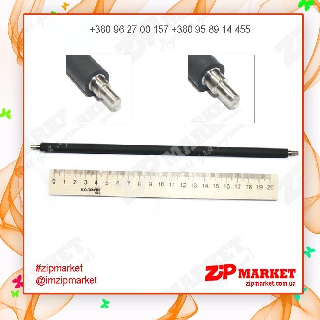 G747035 Вал первичного заряда (ролик) SAMSUNG ML-2160 / SCX3400 фото 1
