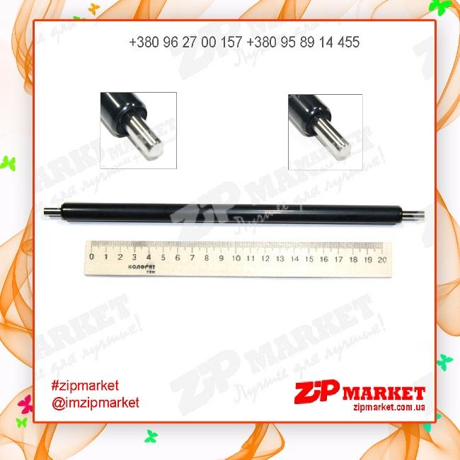 Вал первичного заряда SAMSUNG ML-1210 FOSHAN фото 1