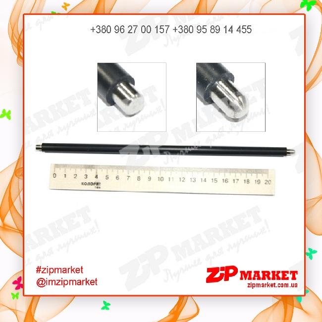 2600310 Вал первичного заряда (ролик) SAMSUNG ML-1630 / 1631 АНК фото 1
