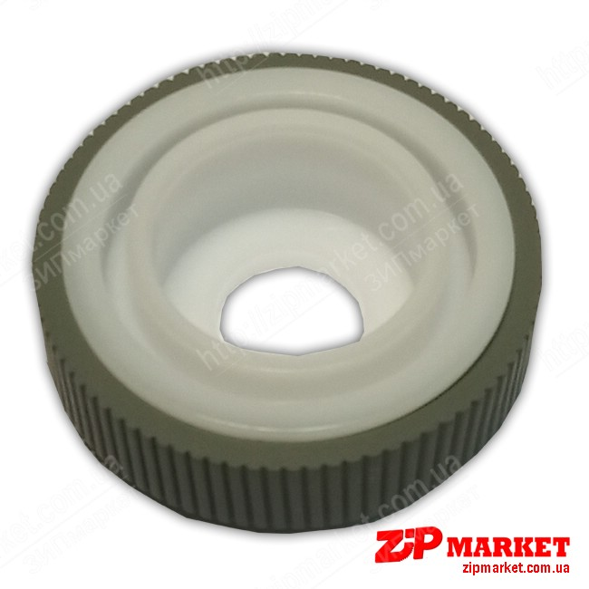 RC2-6130 Ролик подачи бумаги CANON iR1133 / MF5880/5840 / MF5980 / 5940 / 6780 / 5960 / 5950 / 5930 / MF6680 фото 1