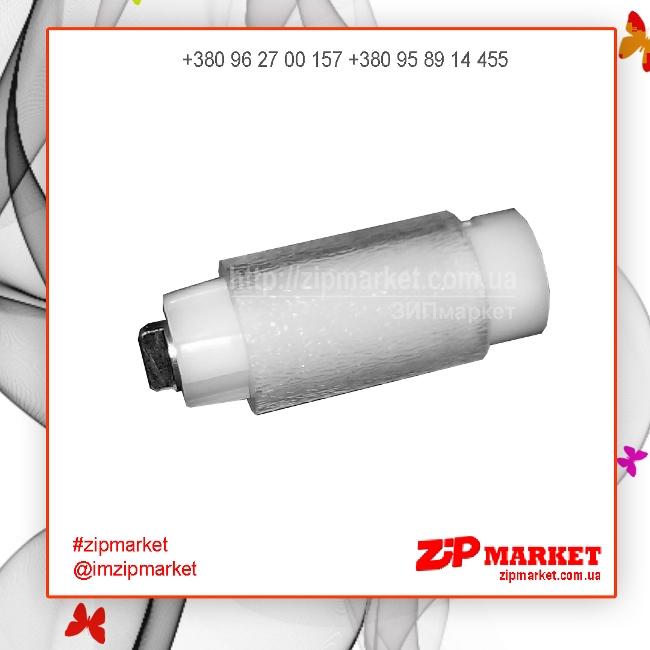 JC90-01063A Тормозной ролик SAMSUNG ML-3310 / 3310ND / 3710D / 3710ND / SCX-4729FD / SCX-4729FW / 4833FD / 4833FR / 5637FR фото 1