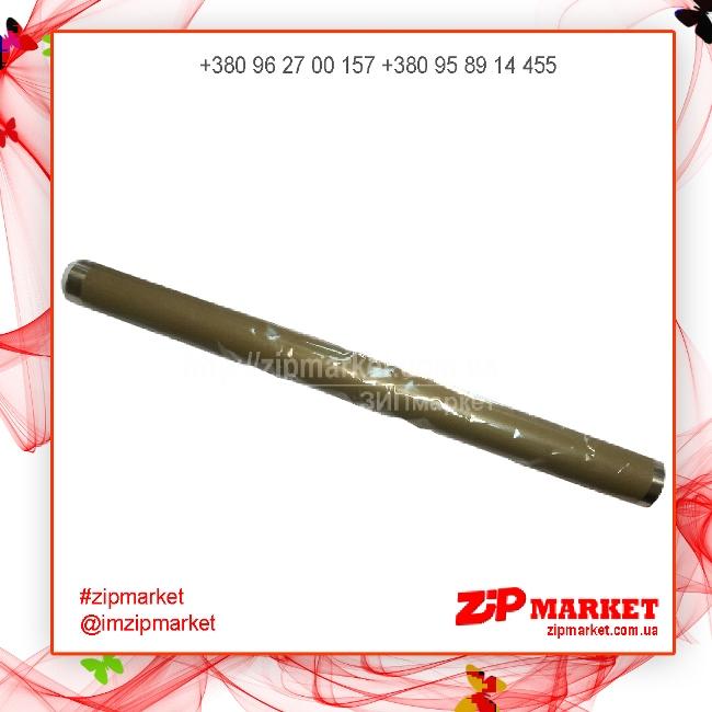 47086 TF1505 Термопленка HP LJ P1005 / 1505 метал PrintPro  фото 1