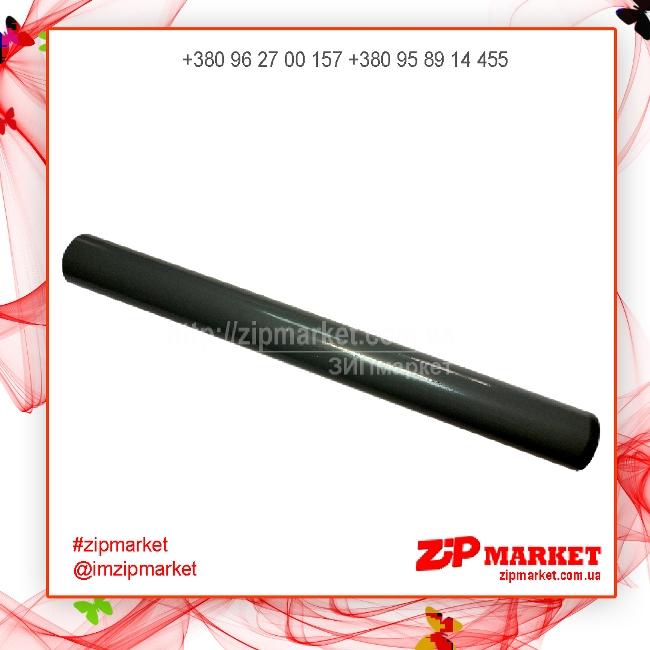 RG5-5560 35173 Термопленка HP LJ 2200 / 2300 / 2410 / 2420 / 2430  Fuser-film-003 фото 1