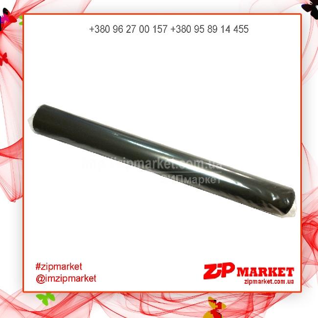50728 TF1018 Термопленка CANON iR-1018 / 1019 / 1022 / 1023  / MF6500 PrintPro фото 1