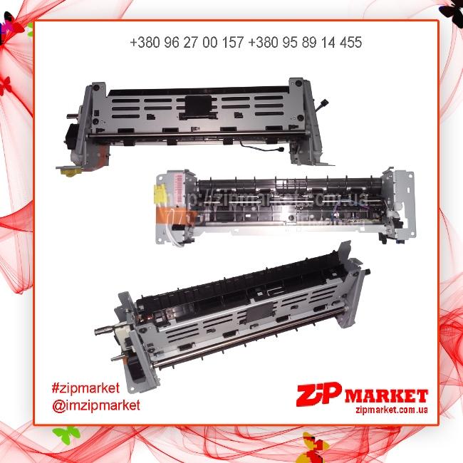 RM1-6406-000cn Термоузел в сборе HP LJ P2030 / 2035 / P2050 / P2055 фото 1