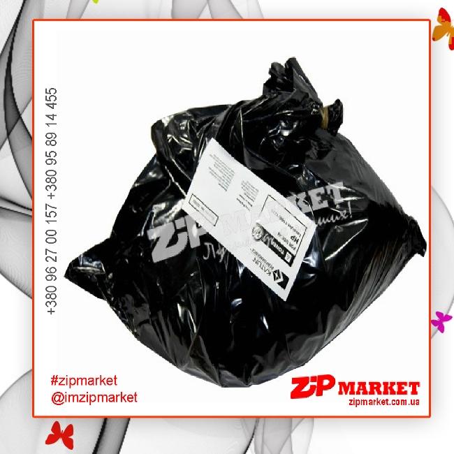 32402 Тонер - мешок HP LJ 1160 / 1320 / P2015 KATUN 10кг. фото 1