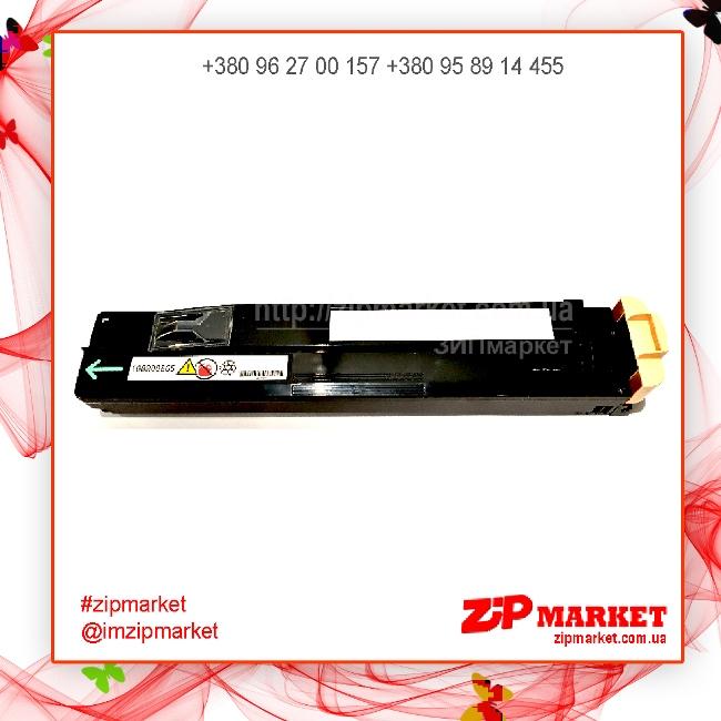 108R00865 Сборник отработанного тонера XEROX Phaser 7500  фото 1