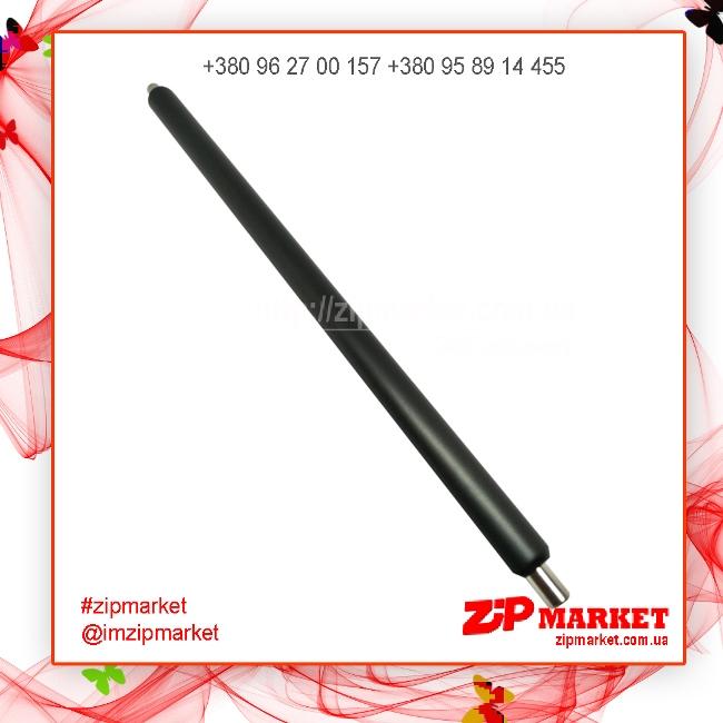 HP12PCR-OS Ролик первичного заряда HP LJ 5L / 6L / 5P / 6P / 1000 / 1100 / 1200 / 1320 Static Control