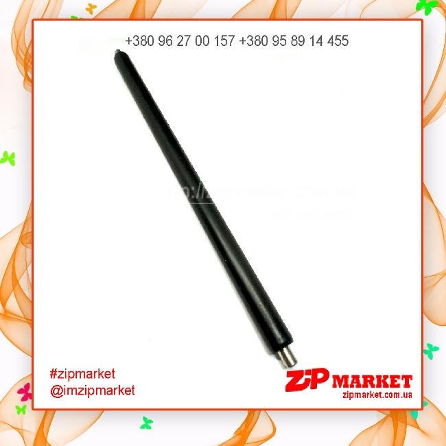 51407 PCRe16 Вал первичного заряда (ролик) CANON E-16 FC/PC-210 / 230 PrintPro фото 1