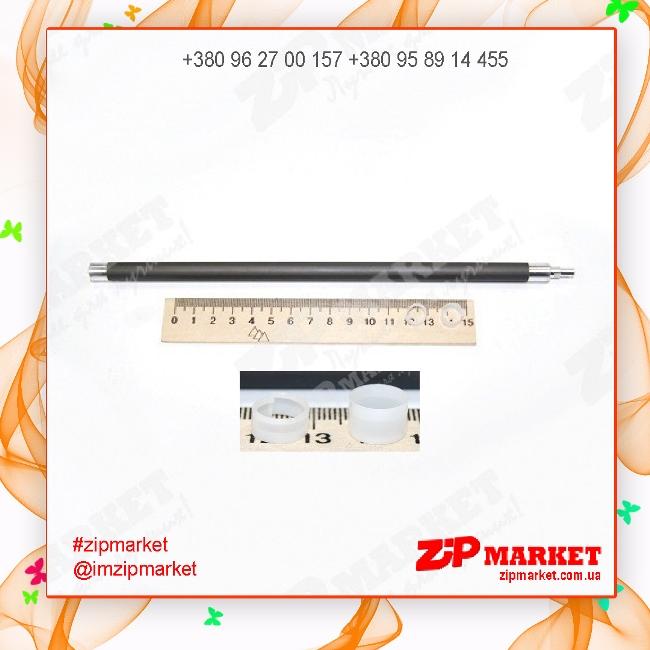 Магнитный вал в сборе HP LJ P1005 / P1505 FOSHAN фото 1