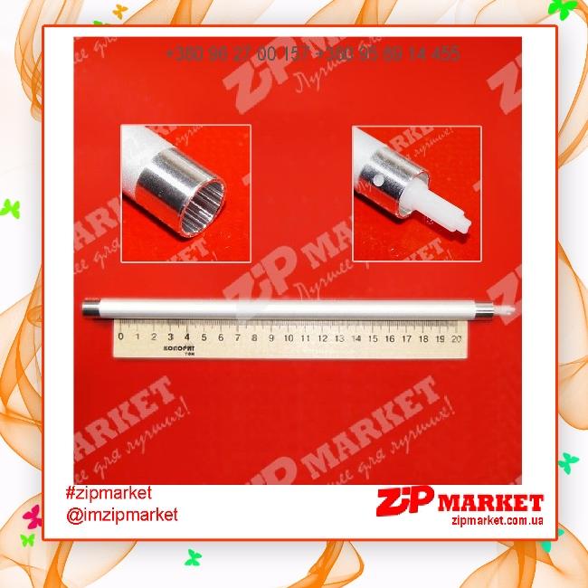 SAM101DEVRL Магнитный вал SAMSUNG SL-M2020/ Xpress 2020W / 2070 / 2070W / ML-2160/ 2165W / SCX-3400 фото 1