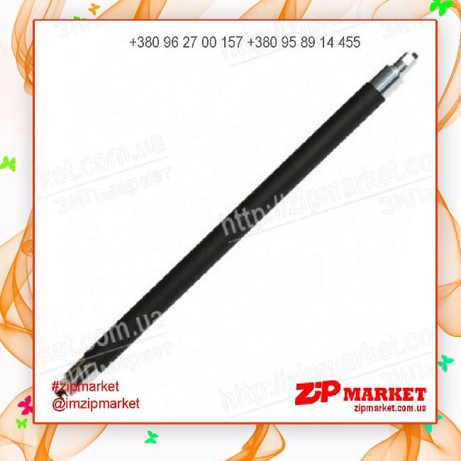 37922 MR2035 Магнитный вал в сборе HP LJ P2035 / 2055 PrintPro фото 1