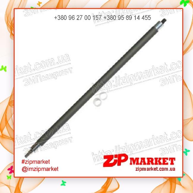 45341 MR1005 Магнитный вал в сборе HP LJ P1005 / 1006 / 1505 PrintPro фото 1