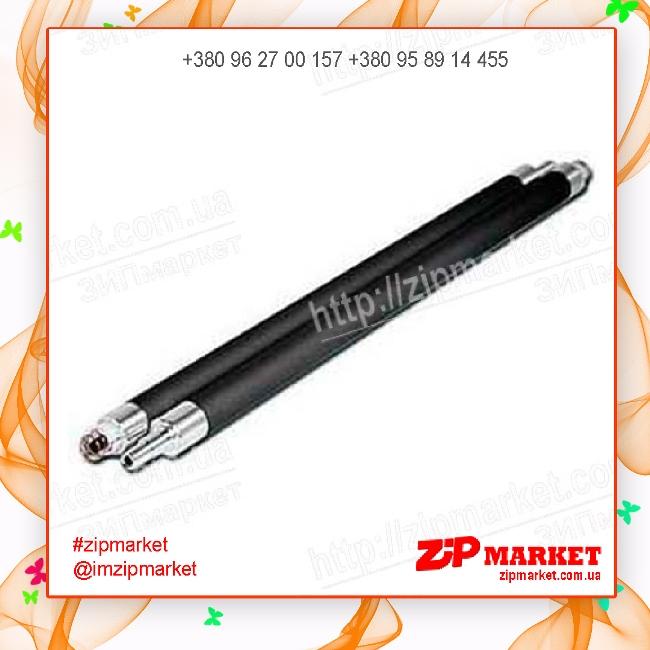 41234 MR1200 Магнитный вал в сборе HP LJ 1100 / 1200 PrintPro фото 1