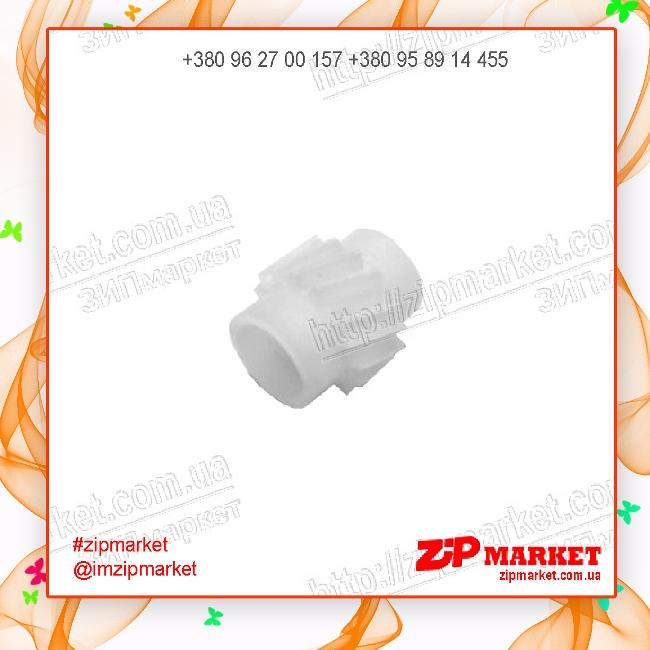 Шестерня магнитного вала 15T HP LJ P1005  / 1505 / 1102 / 1566 / CANON 712 / 725 / 728 фото 1