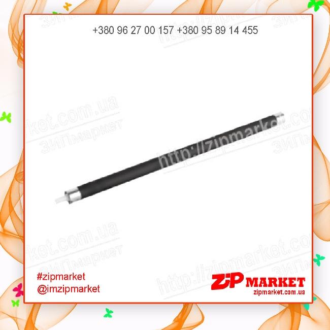 50157 MR2160 Магнитный вал SAMSUNG ML-2160 / SCX-3405  MLT-D101 PrintPro фото 1