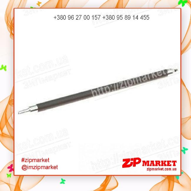 56109 MR402B Магнитный вал в сборе HP Pro M402 / M426 CF226A №26A PrintPro фото 1