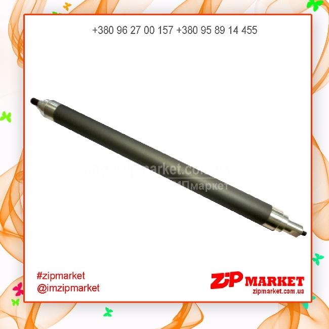 43261 MR4015 Магнитный вал в сборе HP LJ P4015 / 4014 CC364A PrintPro фото 1