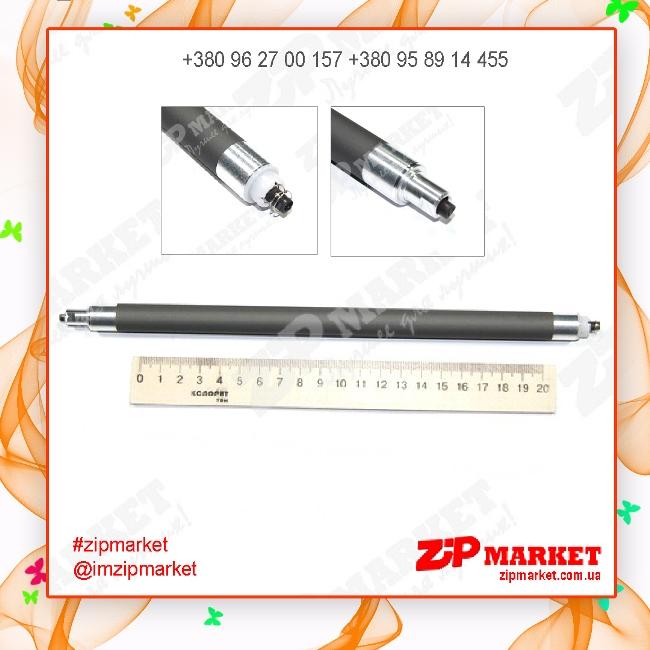 2500221 / 2500222 Магнитный вал в сборе HP LJ P4014 / 4015 / 4515 АНК фото 1