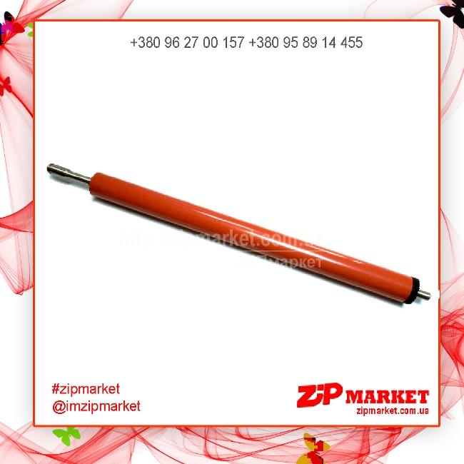 47069 RS1005 Вал резиновый HP P1005 / P1006 / P1505 PrintPro  фото 1