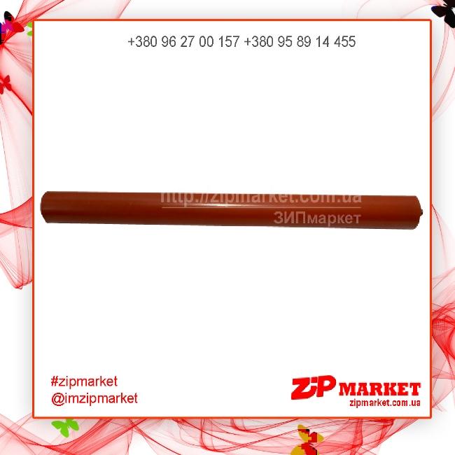DZLA000301 Вал резиновый Panasonic DP-1510 / 1810 / 2010E фото 1