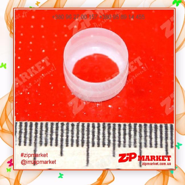 HP12MRBUSH-L Втулка / Бушинг магнитного вала длинная HP 1200 Static Control (SCC) фото 1